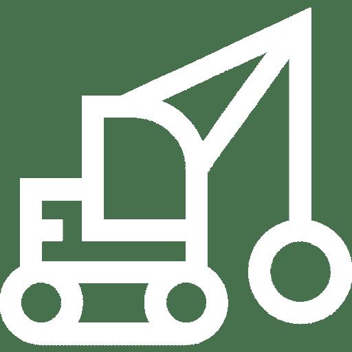 Servicio Demoler Lihar Perú