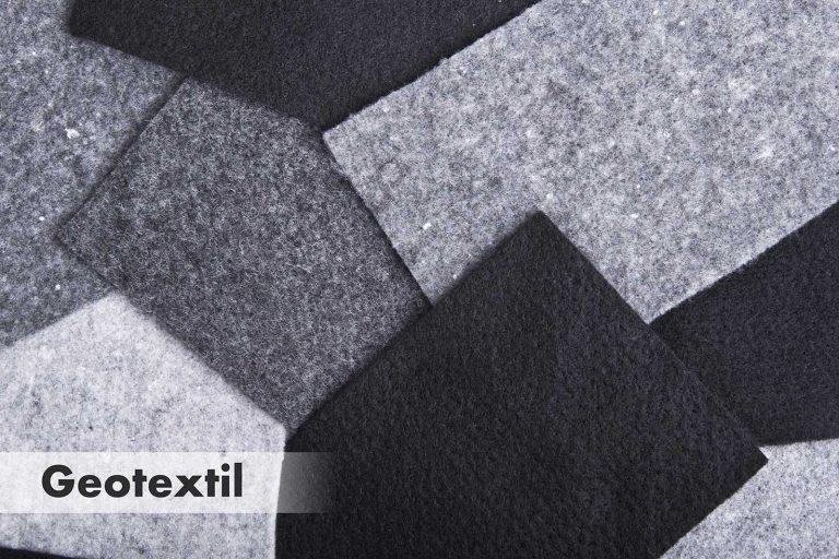 costo de geotextil por m2 mercadolibre