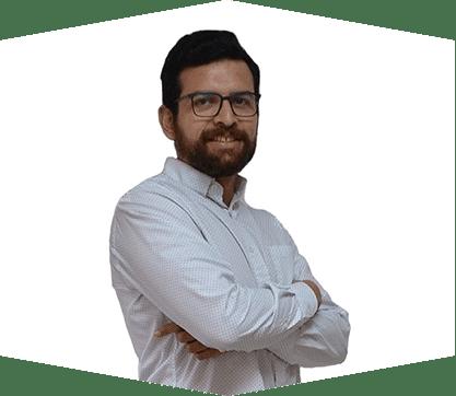 Asesor Lihar Perú