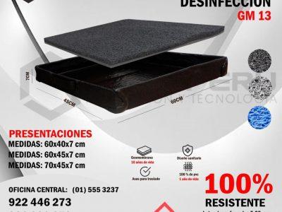 IMG-20200606-WA0067
