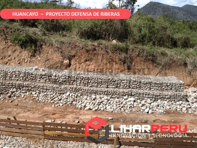 defensa-riberas-huancayo-1