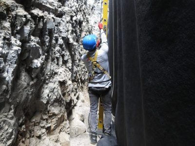 impermeabilizacion-muros-casuarinas-surco-2