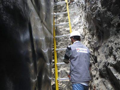 impermeabilizacion-muros-casuarinas-surco-3