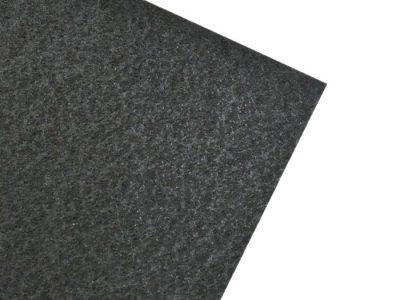 catalogo de geotextiles peru
