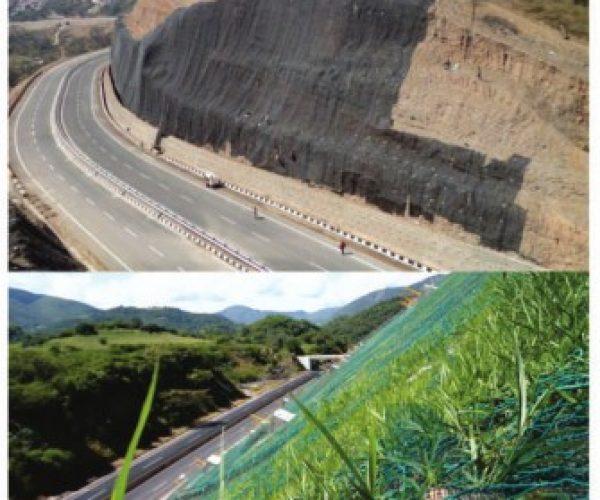 Pavimentos Lihar Perú