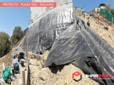 plaza-vea-sullana-piura-3