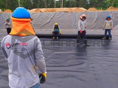 proyecto-3-reservorios-1