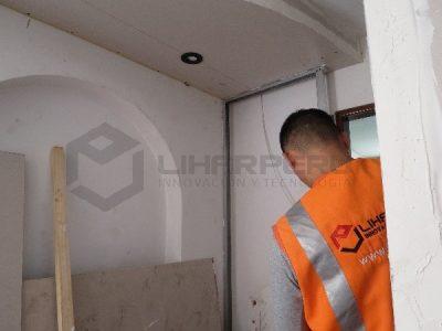 remodelacion-de-oficina-san-isidro-5
