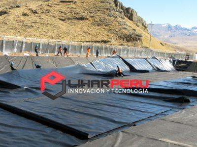 reservorios-organizacion-obras-juliaca-puno-2